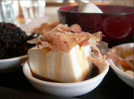 petit-dejeuner-japonais