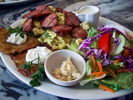petit-dejeuner-polonais