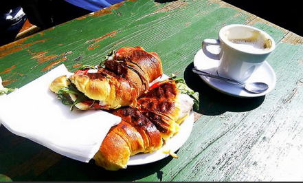 petit-dejeuner-portugais