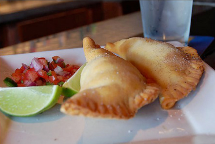 petit-dejeuner-venezuelien