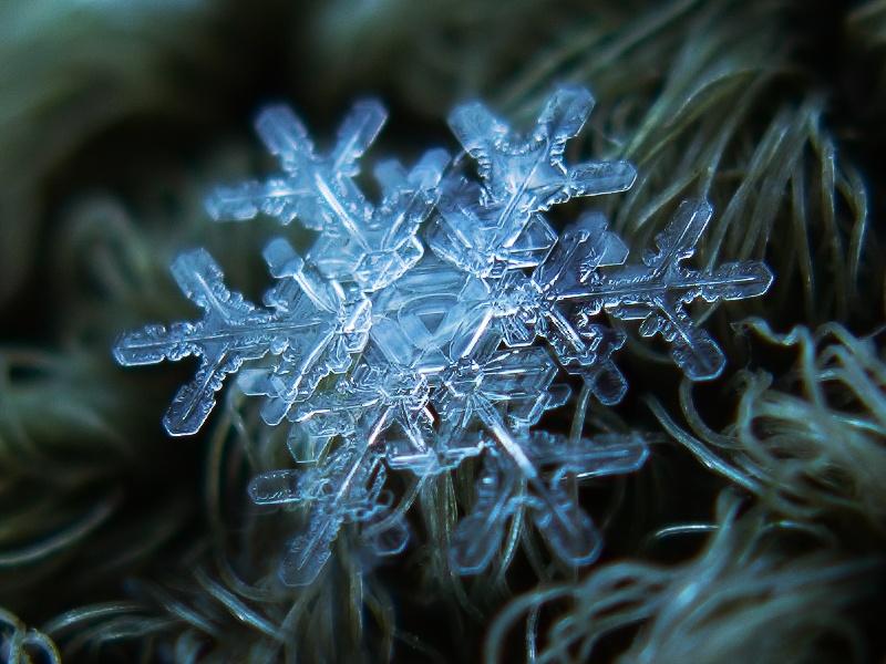 flocon-neige-2