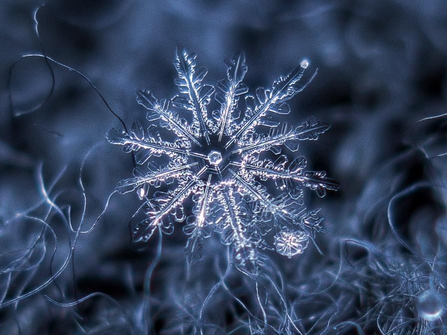 flocon-neige-3