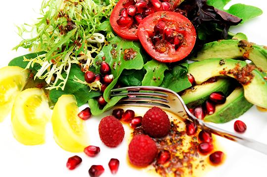 plat-super-aliments