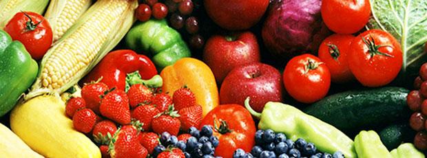 Les Super-aliments sont bons pour notre santé ?