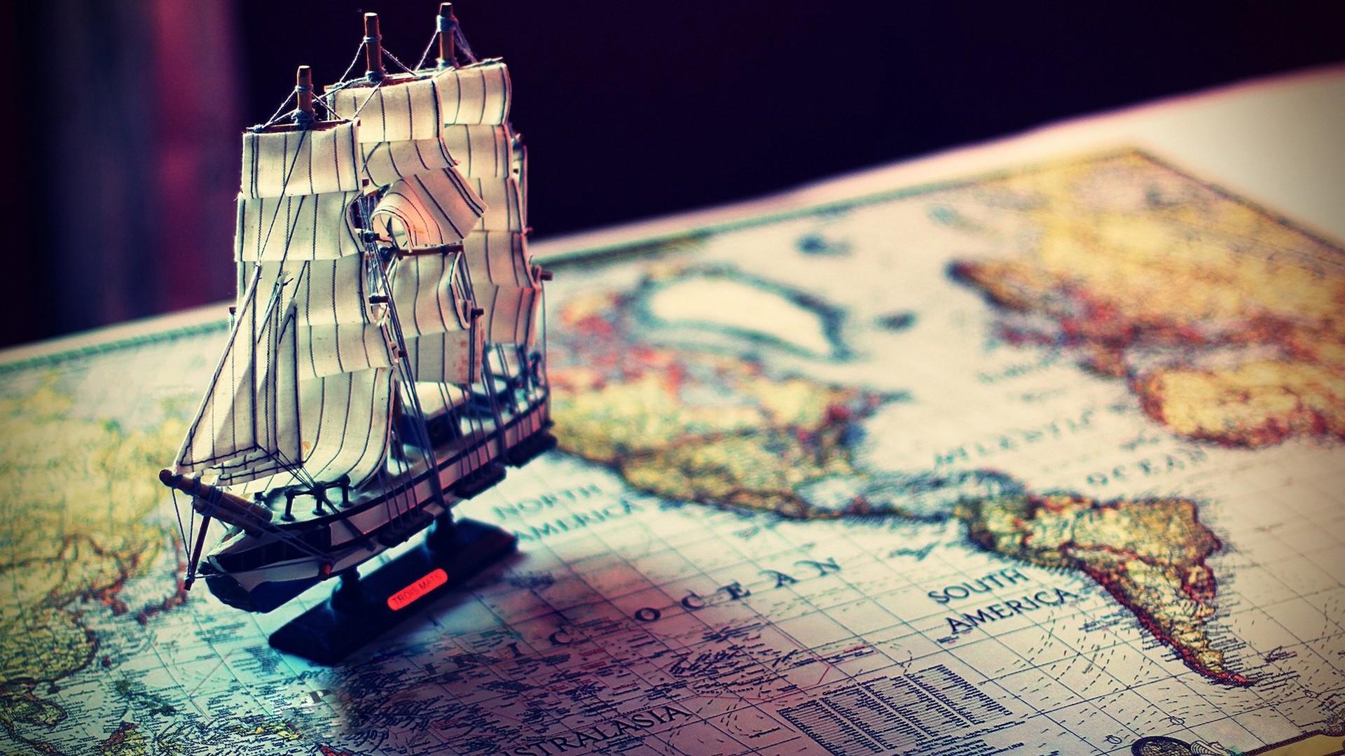 carte_du_monde-bateau