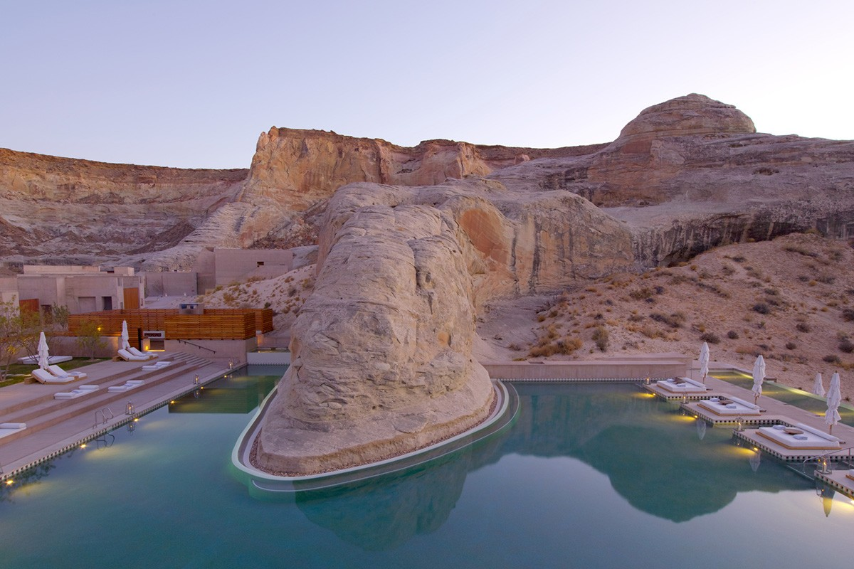 amangiri_swimming_pool