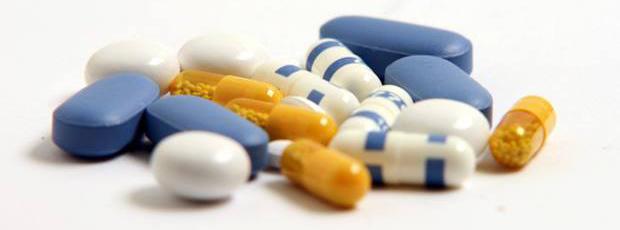 Il est possible d'acheter ces médicaments en ligne ?